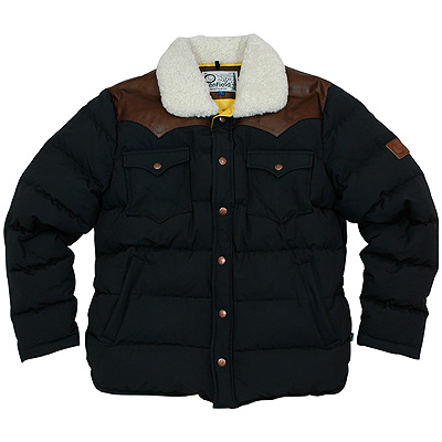 penfield rockwool