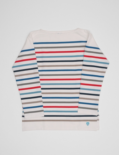 orcival top