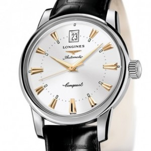 mtr_longines_conquest-heritage_conquest-heritage_l1.611.4.75.4_a_1